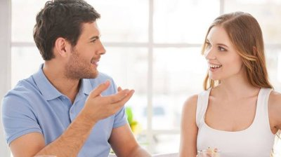 couple-talking.jpg