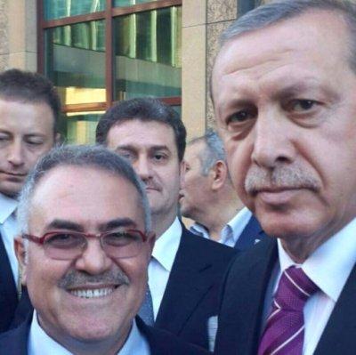 cumhurbaskani-erdogan-in-kuzeni-gecirdigi-10667870_828_m.jpg