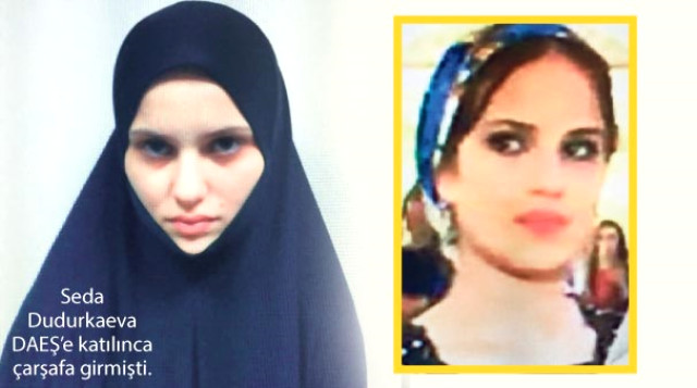 deas-li-terorist-kendisiyle-evlenmeyi-reddeden-11217116_4299_m.jpg