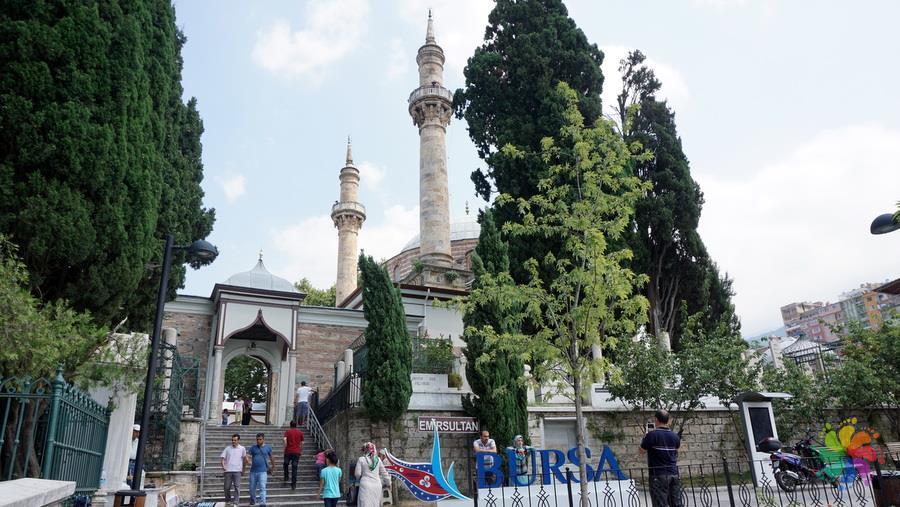 emir-sultan-camii-bursa-1.jpg