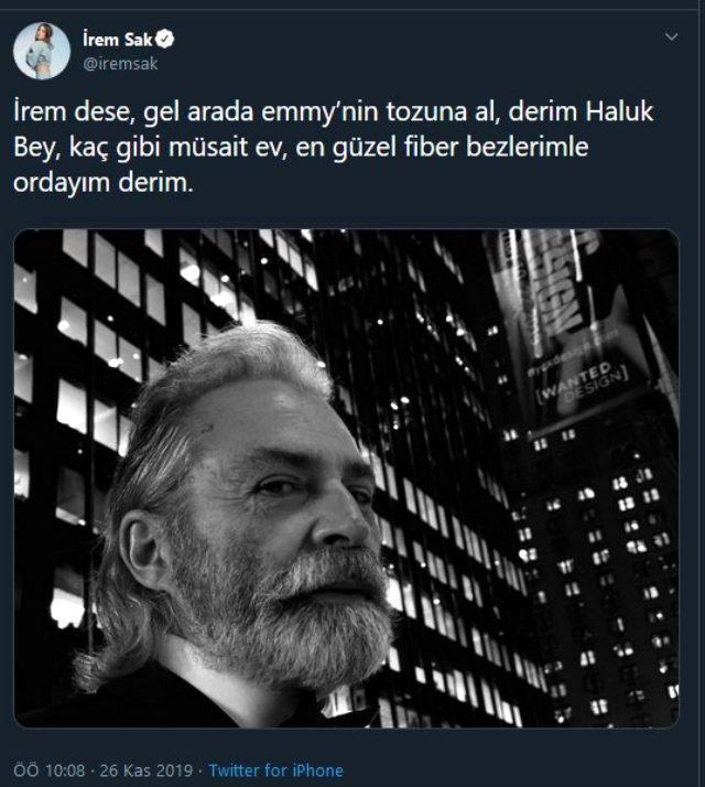 emmy-odulu-alan-haluk-bilginer-e-irem-sak-tan-12656940_9329_m.jpg