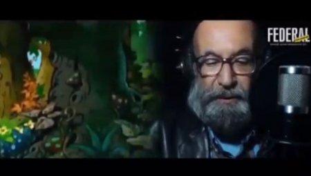 filmlerde-turkce-dublaj-yapan-seslendirme-10595150_1460_m.jpg
