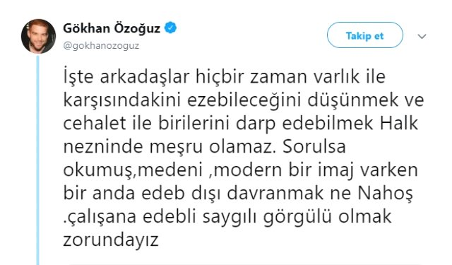 gokhan-ozoguz-1.jpg