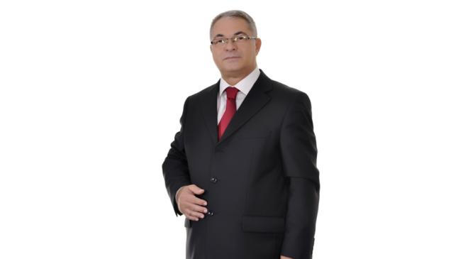 hamit-ozsarac-2-660x365.png