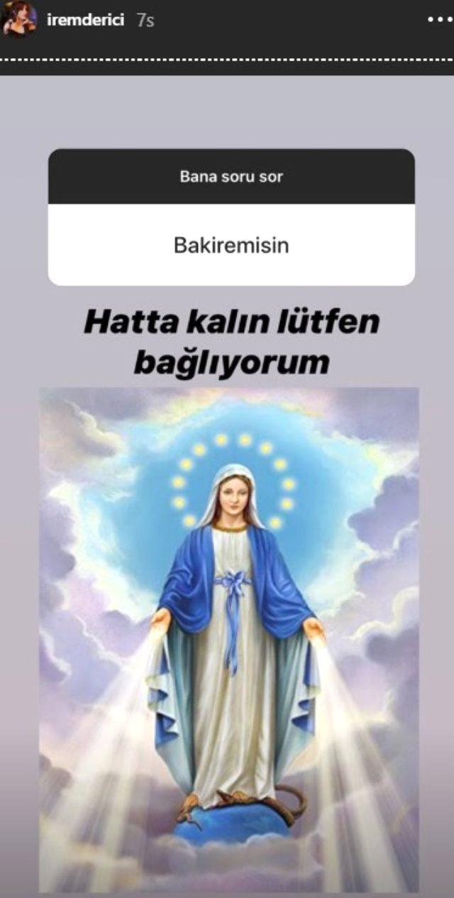 irem-derici-bakire-misin-sorusuna-meryem-ana-12677897_3935_m-(1).jpg