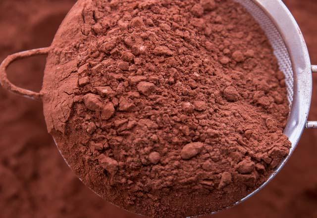 kakao-kolon-kanseri-riskini-en-aza-indiriyor--9017905.jpeg