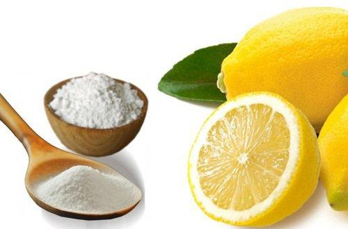 limon-ve-karbonat.jpg
