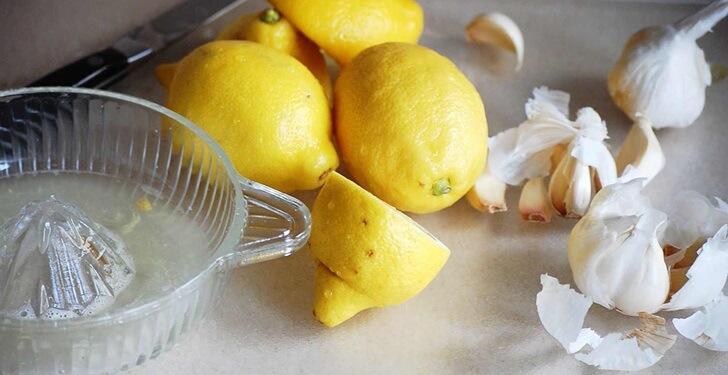 limonlu-sarimsakli-zayiflama-kuru.jpg