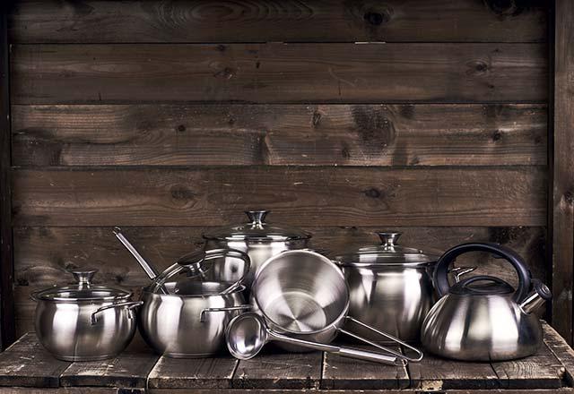 mutfakta-dis-macunu-bulundurmak-icin-birkac-neden-10596698.jpeg