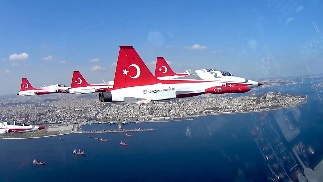 new-folder-(8)_turkyildizlari-4.jpg