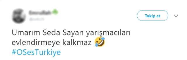 o-ses-turkiye-de-yildiz-tilbe-nin-yerine-seda-11213272_1366_m.jpg