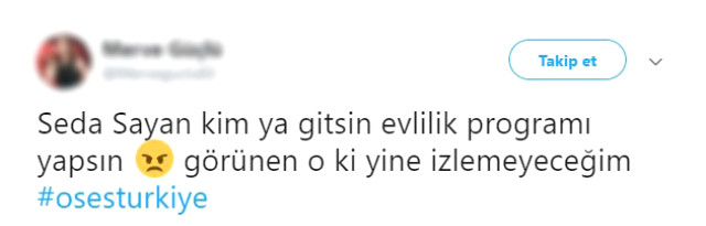 o-ses-turkiye-de-yildiz-tilbe-nin-yerine-seda-11213272_4706_m.jpg