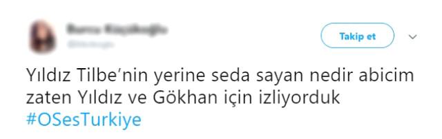 o-ses-turkiye-de-yildiz-tilbe-nin-yerine-seda-11213272_5448_m.jpg