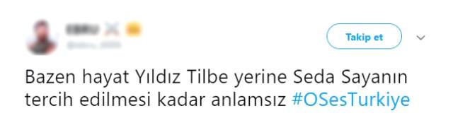o-ses-turkiye-de-yildiz-tilbe-nin-yerine-seda-11213272_8638_m.jpg