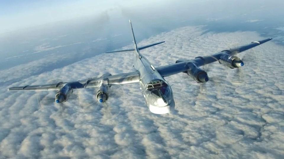 rus-tu-95.jpg