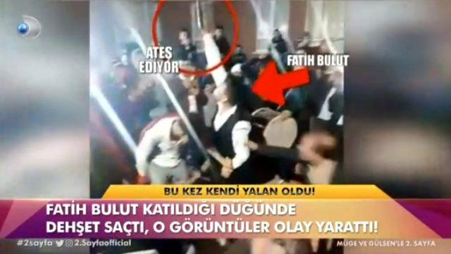 sarkici-fatih-bulut-katildigi-asker-eglencesinde-12595905_9381_m.jpg