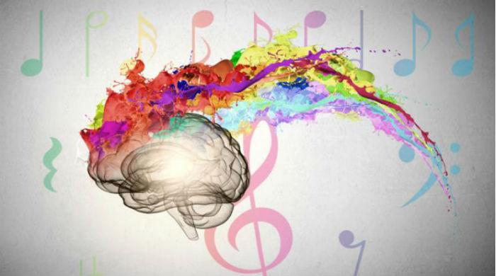 sinestezi-renk-nota.jpg