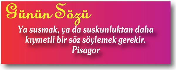 soz-035.jpg