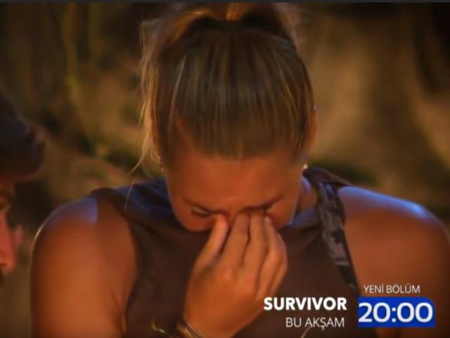 survivor-a-damlanin-goz-yaslari-damga-vurdu-10955798_700_m.jpg
