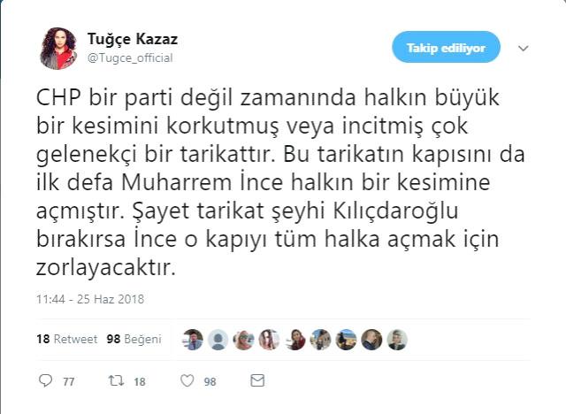 tugce-kazaz-dan-chp-ye-buyuk-itham-chp-halki-10987332_6527_m.jpg