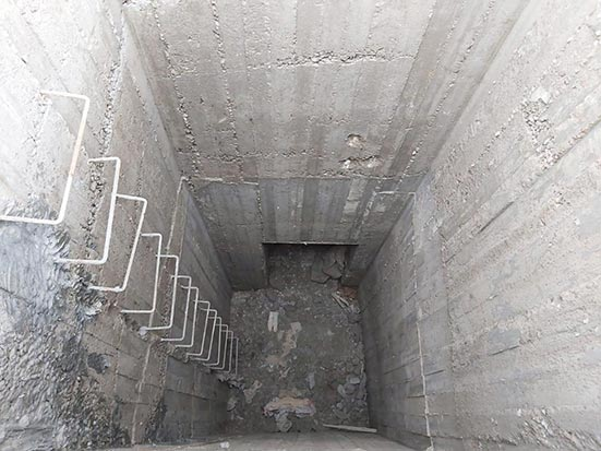 tunel2-001.jpg