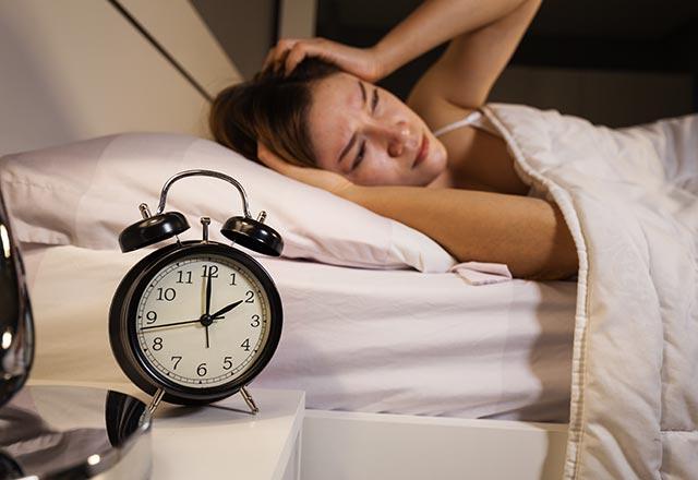 uykusuzluk-nedenleri-10503657.jpeg