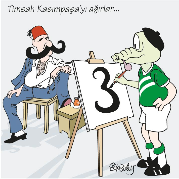 zekice-karikatur-002.jpg