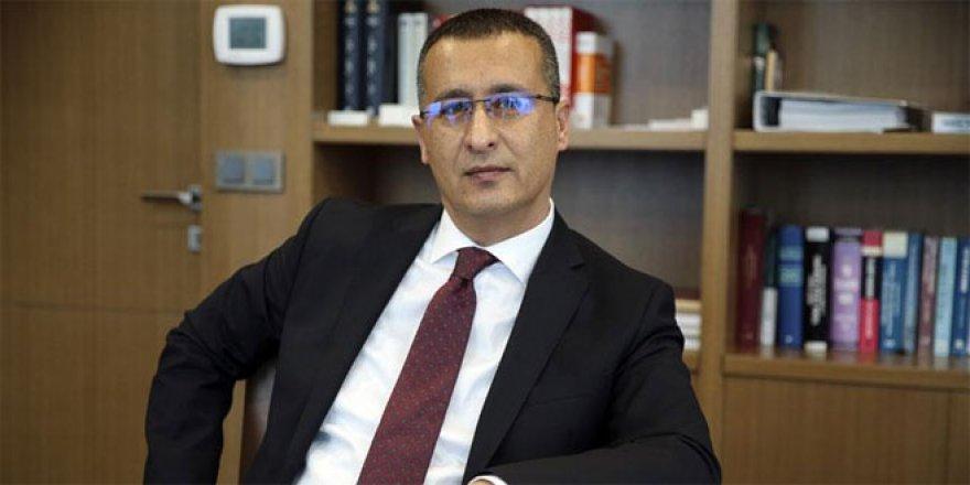 Erdoğan'ın avukatı Kılıçdaroğlu'nun iddialarını yalanladı