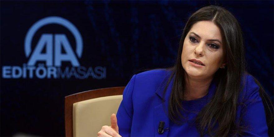 Bakan Sarıeroğlu taşeron düzenlemesinin detaylarını açıkladı