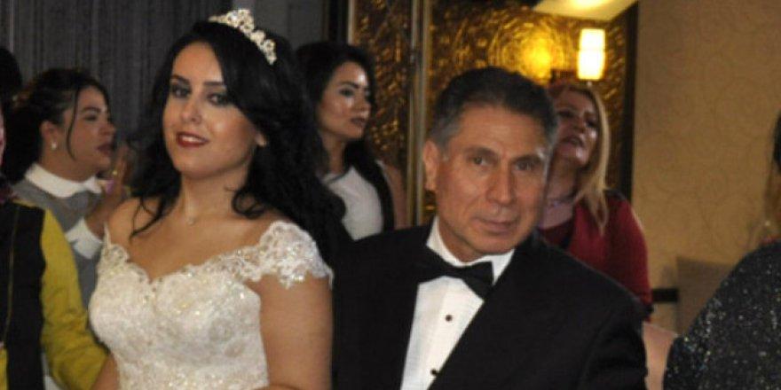 Ahmet Arıman'dan 'göğüsleri sarkmış olurdu' açıklaması