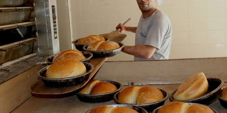 Ucuza ekmek davasında bilirkişi raporu şaşırttı