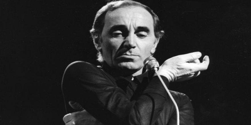 Ermeni asıllı ünlü şarkıcı hayatını kaybetti