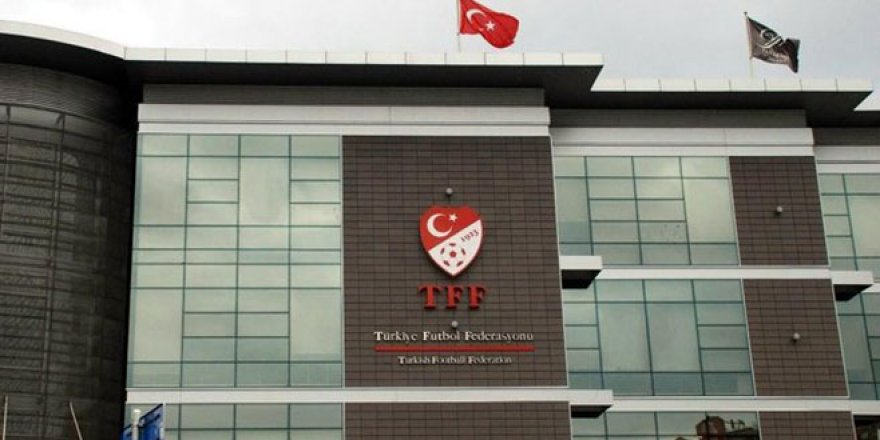 Türk futbolunu kurtaracak dev anlaşma imzalandı
