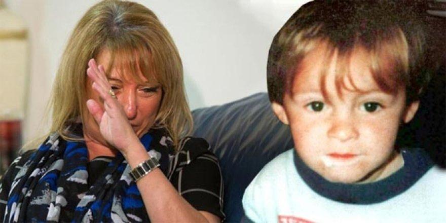 Öldürülen oğlunun filmi Oscar adayı olan anne, isyan etti: Tiksiniyorum!