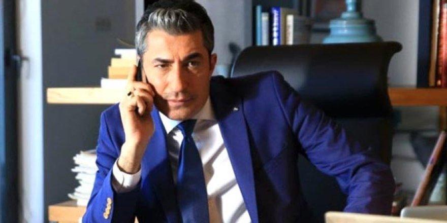 'Bir kadın Erkan Petekkaya'nın kalçasına dokundu!'