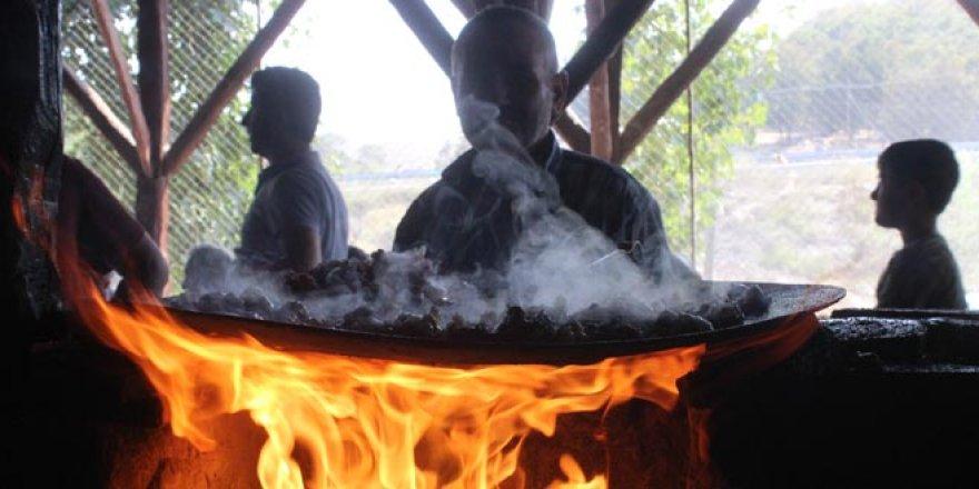 Ünü Bursa sınırlarını aştı: 'Tadını alan bir daha müdavimi oluyor'