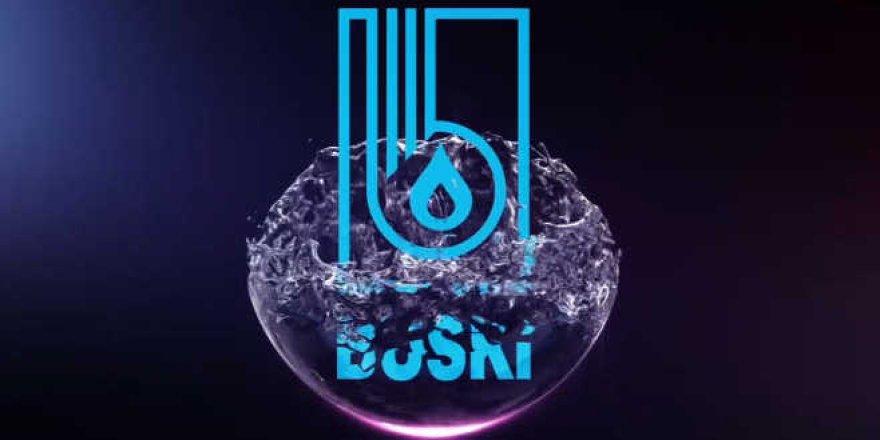 BUSKİ -Tanıtım