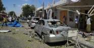 Somali'de ikinci bombalı saldırı