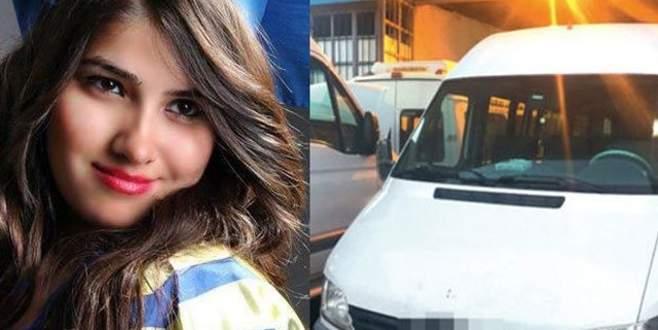 Minibüsü satın alan Hataylı şoför Aziz Karakuş, aracın Özgecan cinayetinde kullanıldığını bilmediğini, öğrenince de sattığını söyledi. - 15919_ozgecan-a-mezar-olan-minibusun-sahibi-konustu