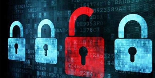 Türk gençlerden 'hacker' ordusu kurulacak!