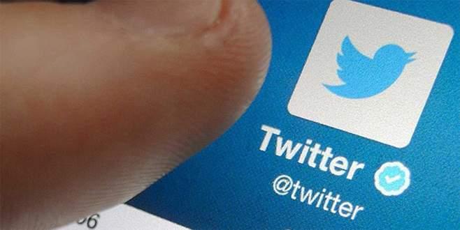 Twitter yeni özelliğini kullanıma açtı