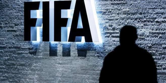 FIFA Dünya Kupası kararını açıkladı