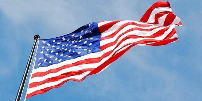 ABD'den 'Ukrayna' iddiası