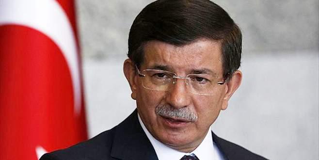 'Gülen'i Türkiye'ye getirip kontrol altına alacaktık'