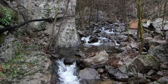 Tatlıoğlu: Orhaneli termal  turizmin başkenti olacak