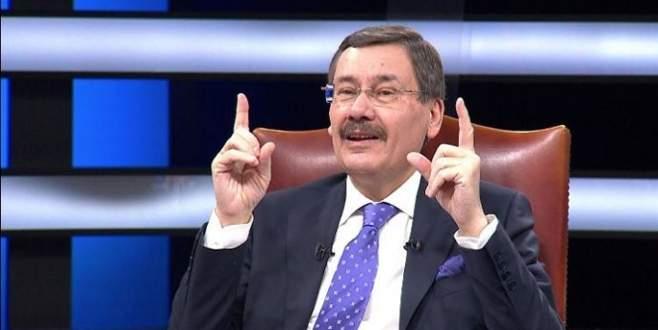 'Son 10 yılda işlenen 12 siyasi cinayet FETÖ'nündür'