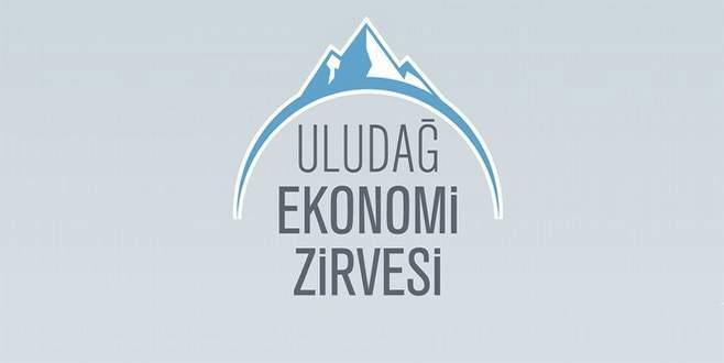 'Ekonomi' Bursa'da konuşulacak