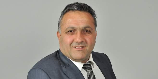 Aydoğan güven tazeledi
