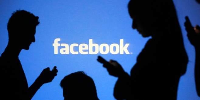 Facebook yorumuna rekor ceza