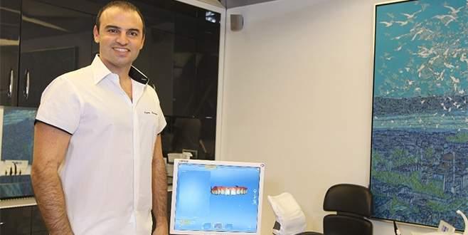 Diş sararması en çok neden meydana gelir?